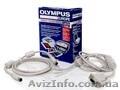 Принтер Olympus Camedia P-330NE - Изображение #4, Объявление #1228189