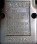 Зарядное устройство YN-608 портативное Б/У - Изображение #3, Объявление #1238779