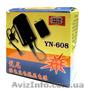 Зарядное устройство YN-608 портативное Б/У - Изображение #4, Объявление #1238779