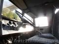 Продаем автокран КС-3575А, г/п 10 тонн, КрАЗ 65101, 1992 г.в.  - Изображение #5, Объявление #1245343