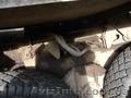 Продаем автокран КС-3575А, г/п 10 тонн, КрАЗ 65101, 1992 г.в.  - Изображение #10, Объявление #1245343