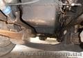 Продаем автокран КС-3575А, г/п 10 тонн, КрАЗ 65101, 1992 г.в.  - Изображение #8, Объявление #1245343