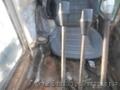 Продаем автокран КС-3575А, г/п 10 тонн, КрАЗ 65101, 1992 г.в.  - Изображение #6, Объявление #1245343