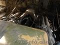 Продаем автокран КС-3575А, г/п 10 тонн, КрАЗ 65101, 1992 г.в.  - Изображение #7, Объявление #1245343