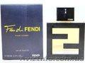 Оригинальные, брендовые наборы для мужчин