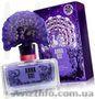 Оригинальная, брендовая парфюмерия для женщин