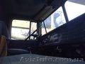 Продаем автокран МКАТ-40 TG-500 ERG, г/п 40 тонн, 1989 г.в. - Изображение #6, Объявление #1260388