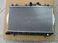 Авторадиатори hyundai Accent радиатор радіатор , Объявление #1268224
