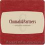 Юридична компанія «Сhumak&Partners»,  юридичні послуги усіх напрямків.