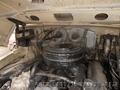 Продаем автокран МКАТ-40 TG-500 ERG, г/п 40 тонн, 1989 г.в. - Изображение #8, Объявление #1260388