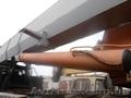 Продаем автокран МКАТ-40 TG-500 ERG, г/п 40 тонн, 1989 г.в. - Изображение #9, Объявление #1260388