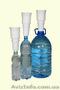 """Фильтр для жёсткой воды """"Гард 50"""" - Изображение #2, Объявление #1279662"""
