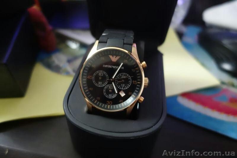 запах мужчины часы emporio armani ar5905 китайская копия купить в спб подарок любимого