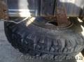 Продаем поливомоечную машину МДК со щеткой, отвалом, ЗИЛ 433362, 2005 г.в. - Изображение #5, Объявление #1287159