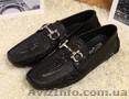 Купити взуття Ferragamo - Изображение #2, Объявление #1295069