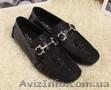 Купити взуття Ferragamo - Изображение #3, Объявление #1295069