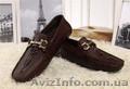 Купити взуття Ferragamo - Изображение #7, Объявление #1295069