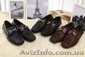 Купити взуття Ferragamo, Объявление #1295069