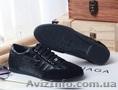 Чоловічі кросівки Burberry - Изображение #3, Объявление #1295072