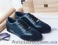 Чоловічі кросівки Burberry - Изображение #5, Объявление #1295072