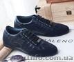 Чоловічі кросівки Burberry - Изображение #7, Объявление #1295072