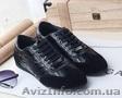 Чоловічі кросівки Burberry, Объявление #1295072