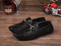 Купити взуття Dolce and Gabbana - Изображение #2, Объявление #1295073
