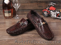 Купити взуття Dolce and Gabbana - Изображение #3, Объявление #1295073