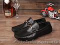 Купити взуття Dolce and Gabbana, Объявление #1295073