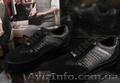 Dolce Gabbana чоловіче взуття Львів, Объявление #1295086