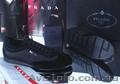 Prada купить купити взуття - Изображение #2, Объявление #1295090