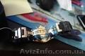 Часи Armani AR5905 - Изображение #10, Объявление #1294608