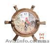 Купить часы под старину, Объявление #1291853