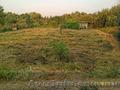 Земельный участок 6 соток с домиком Коп.Калинка., Объявление #1155192