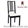 Мебель для кафе, Стул Бёрье - Изображение #4, Объявление #1303800