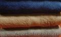 Продам махровые полотенца производства Индия