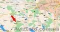 Земельный участок 6 соток с домиком Коп.Калинка. - Изображение #3, Объявление #1155192