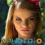 Nphoto - фотостудія