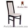 Мебель для кафе ресторанов, Стул Премьер - Изображение #2, Объявление #1303801