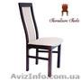 Мебель для кафе ресторанов, Стул Премьер - Изображение #3, Объявление #1303801