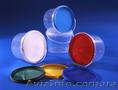 Пластиковая тара для пищевого применения. на 0, 800мл