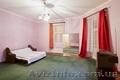 Уютная квартира в центре города Львова, Объявление #1317297