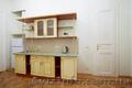 Просторная и светлая однокомнатная квартира в центре - Изображение #3, Объявление #1317227