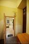 Однокомнатная квартира в центре города Львова - Изображение #2, Объявление #1317226
