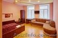 1 комнатная  квартира в центре города Львова