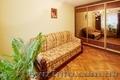 2 х комнатная уютная квартира в центре города Львова - Изображение #2, Объявление #1317219