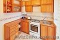 2 х комнатная уютная квартира в центре города Львова - Изображение #3, Объявление #1317219