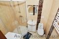 2 х комнатная уютная квартира в центре города Львова - Изображение #4, Объявление #1317219