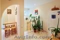2 х комнатная уютная квартира в центре города Львова - Изображение #5, Объявление #1317219