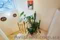 2 х комнатная уютная квартира в центре города Львова - Изображение #6, Объявление #1317219